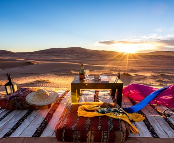 private-fes-sahara-tour