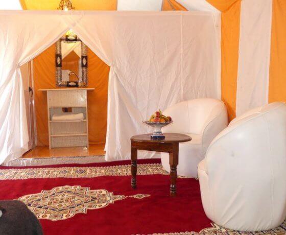 IGoMorocco - Marrakech Desert Tours and Day Trips